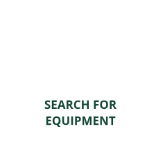 Search For Equipment